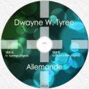 Dwayne W. Tyree - I'm Just a Rider (Original Mix)