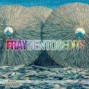 Fray Bentos - I'm Your Boogie Man (Frays Sunshine Edit)