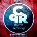Beats Sounds - Inda Mnml (Original Mix)