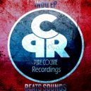 Beats Sounds - Terror Vocal (Original Mix)