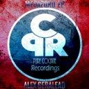 Alex Geralead - Mio (Original Mix)