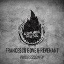 Revenant - Second Synchroton Function (Original Mix)