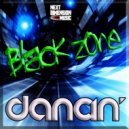 Black Zone - Dancin\' (Original Mix)