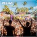 Vegas -  Answer From Stars (Vagus Vip Remix)