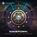 Waveform - Intelligent Machines (Original Mix)
