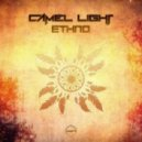Camel Light - Ethno (Original Mix)