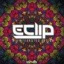 E-Clip - Radio Entelechy