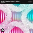 SAYMYNAME feat. Crichy Crich - Swerve (Original mix)