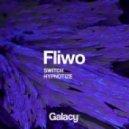 Fliwo - Hypnotize