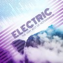 T-moor - ELECTRIC (Original Mix)