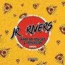 Jr Rivers - Immersion (Original Mix)