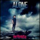 INF1N1TE - Alone