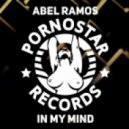 Abel Ramos - In My Mind