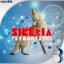 Psychopaths - Siberia (Original Mix)
