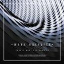 Mark Halflite - Existence Of Matter (Original mix)