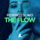 Federico Scavo - The Flow (Original Club Mix)