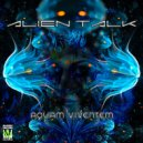 Alien Talk - Oculi Clausi (Original Mix)