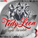 Tedy Leon - Triple Trouble (Original Mix)
