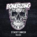 Stacey Smash - Rage (Original Mix)