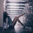 Ryangel - Contemplation (Original Mix)