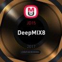 JD15 - DeepMIX8