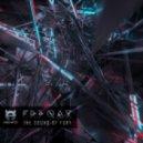 Freqax & Counterstrike - Beneath Existence (Original mix)