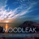Moodleak - The Journey of Life (Original Mix)