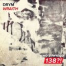 DRYM - Wraith (Original mix)