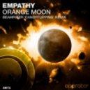 Empathy - Orange Moon (Beamrider Candyflipping Remix)