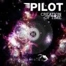 Pilot - Singularity  (Original Mix)
