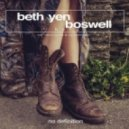 Beth Yen Ft. Boswell - Bang (Me & My Toothbrush Remix)