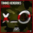 Timmo Hendriks - Cammo (Original Mix)