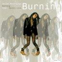 Marco Bedini - Burning