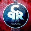 Noizekik - Hiper (Original Mix)