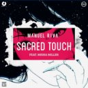 Manuel Riva feat. Misha Miller - Sacred Touch (Moonsound Remix)