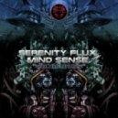 Serenity Flux & Mind Sense - Machine Drums (Original Mix)