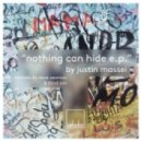 Justin Massei - Nothing Can Hide