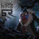 Filip Motovunski - Lion King (Original mix)