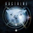 Doctrine - Panopticon (Original Mix)