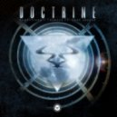Doctrine feat. Shae Jacobs - Thunder (Original Mix)