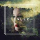 T-moor - TENDER