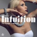 Mary Dee, Cristian-Daniel - Intuition (Nu Magic Remix)