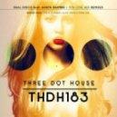 Dual Disco feat. Hanita Bhambri - You Love Her (Hugobeat Remix)