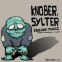 Knober, Sylter - House Music (Original mix)