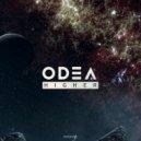 ODEA - Higher