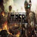 Masri - Warzone (Original Mix)