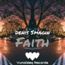 Denis Smagin - Never Lost (Original Mix)