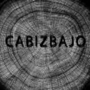 Cabizbajo - Time (Original Mix)