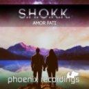 S.H.O.K.K. - Amor Fati (K90 Remix)
