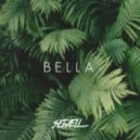 Sewell  -  Bella  (Radio Edit)
